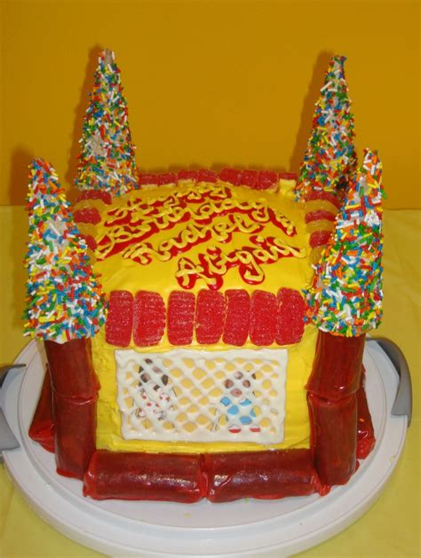 Ovaltine Swiss By Sweet N Candies best 20 bounce house rentals ideas on