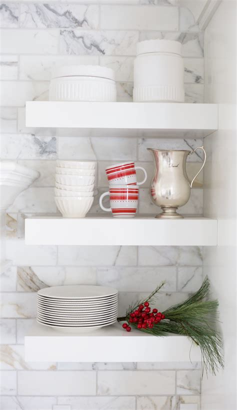 my home for the holidays pink peonies by rach parcell my home for the holidays pink peonies by rach parcell