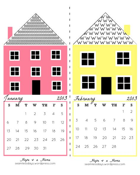 printable calendar kid friendly 2016 kid friendly monthly calendars printable calendar