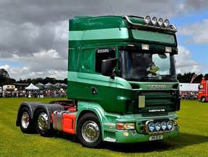 Big Wheels Truck Truck Photos Scania Truck At Big Wheels