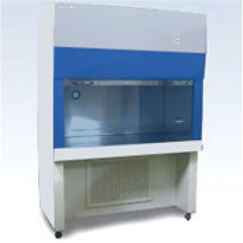 laminar airflow bench laminar air flow hood clean bench cabinet