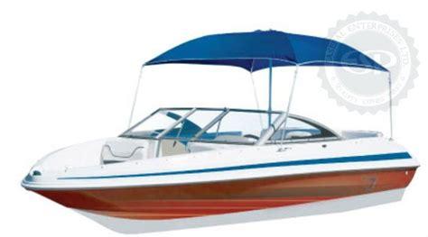 anchor shade boat umbrella fashion boat portable canopy anchor shade boat shade buy