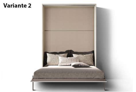 letti a a scomparsa verticale letto a scomparsa singolo verticale con scrivania