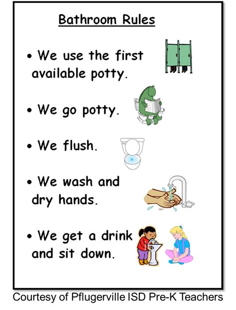 school bathroom laws brilliant 90 bathroom sign for preschool design