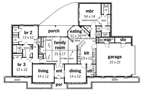 best house plan ever the best house plans ever joy studio design gallery best design