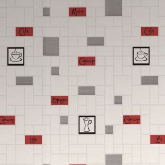 homebase kitchen and bathroom wallpaper black kitchen wallpaper homebase co uk