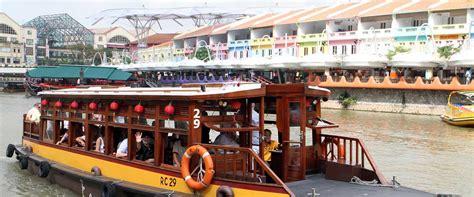 River Cruise Singapore Tiket Anak river cruise singapore promotion detland
