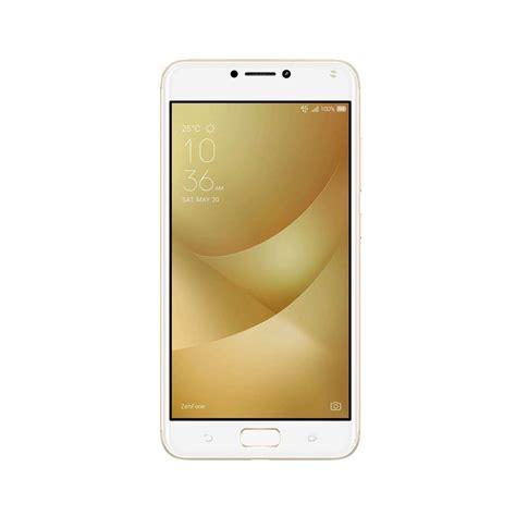Hp Oppo Zenfone 5 jenama oppo hp jenama smartphone asus terbaru harga asus