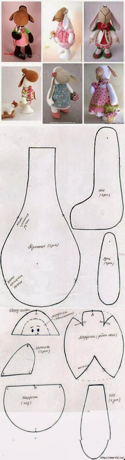 ghio cuscini artigianato sentito in sto generale gennaio 2014