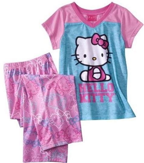 Pajama Royal Hello target daily deal hello 2 pc pajama set just 10 or less shipped consumerqueen