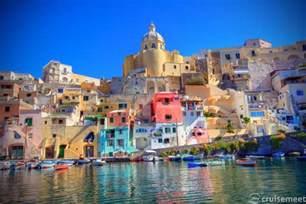 Tours Italy Tour Of Cruise Port Naples Italy