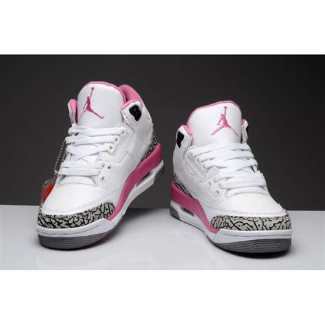 womens jordans shoes air 3 13 price 73 28 shoes