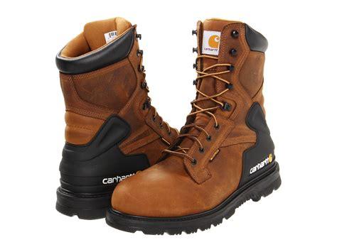 carhart boots carhartt boots deals on 1001 blocks