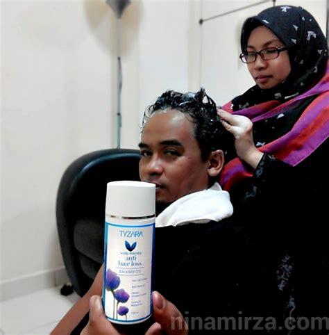 Shoo Green Rambut Bebas Rontok Dan Ketombe rambut botak solusi masalah rambut botak dan kosmo