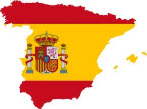 spain colors file spain flag map plus ultra png
