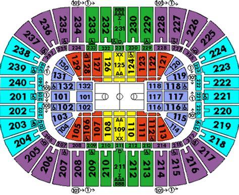 greensboro coliseum seating chart rows greensboro coliseum tickets