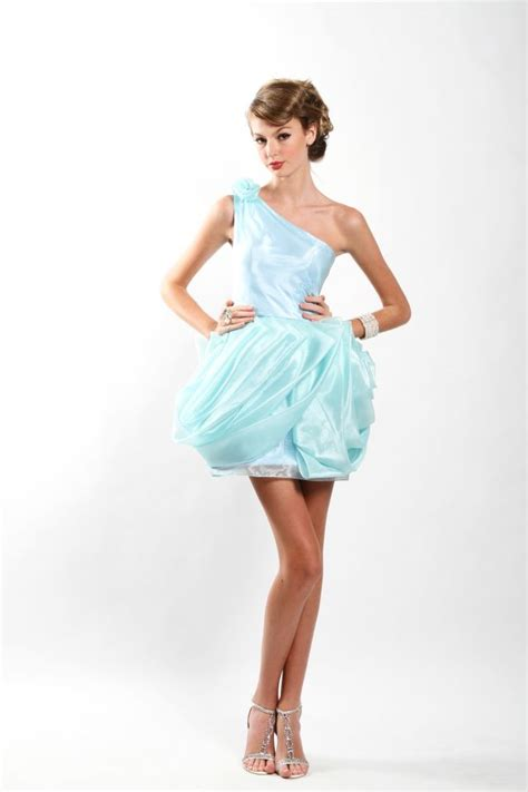 Light Blue Dress by 15 Baby Blue Evening Gowns For All Pretty Designs