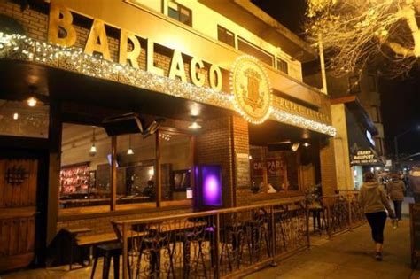 The Italian Kitchen Oroville Ca by Review Oakland S Barlago Offers Cozy Italian Comfort