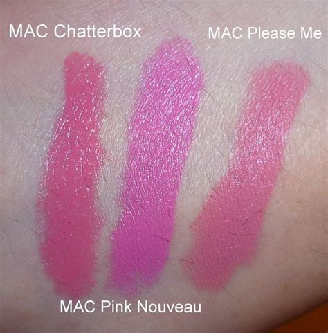 This Photo Pleases Me by Mac Me Reviews Photos Makeupalley