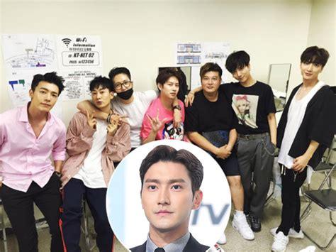 Drakorindo Knowing Brother Suju | super junior syuting variety show knowing brothers tanpa
