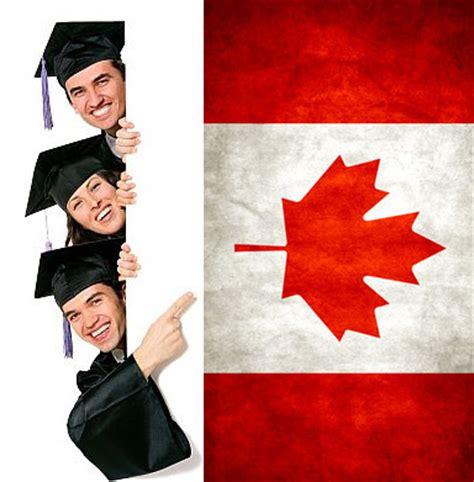 Canadian Teaching International Applicants Canada Education System Canadian Education System