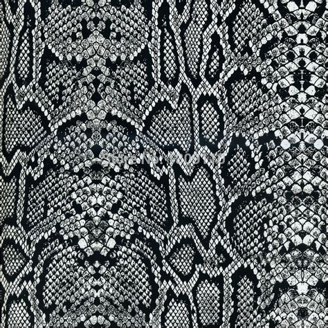 Snake Pattern Black And White | snake skin pattern black and white