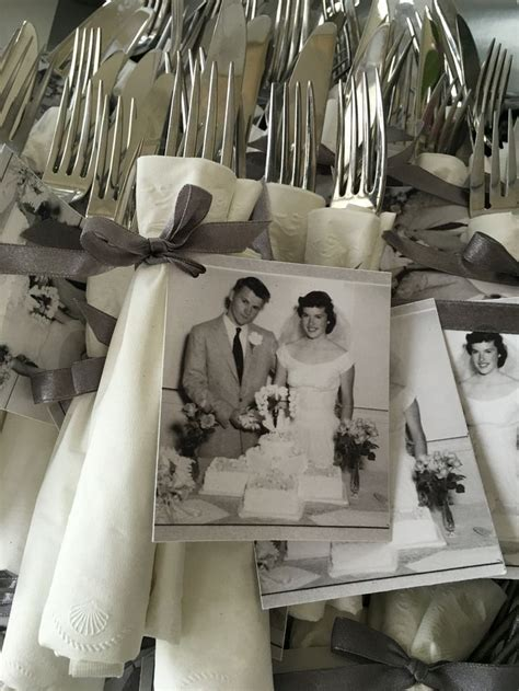 25 best ideas about silver anniversary on silver decorations 25 wedding