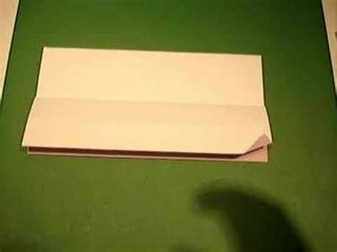 Origami Pop Up Box - how to fold origami pop up box part 1 of 4