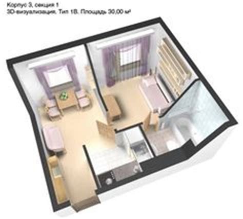 30 feet in meter 1000 images about 30 square meter room on pinterest