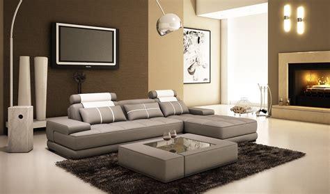livingroom l l shaped sofa for the living room the kienandsweet