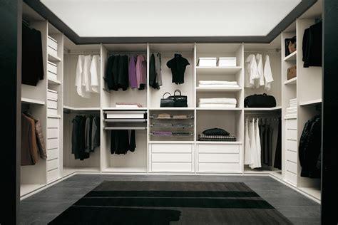 armadi camere da letto moderne camere da letto moderne cabina armadio cenedese purple
