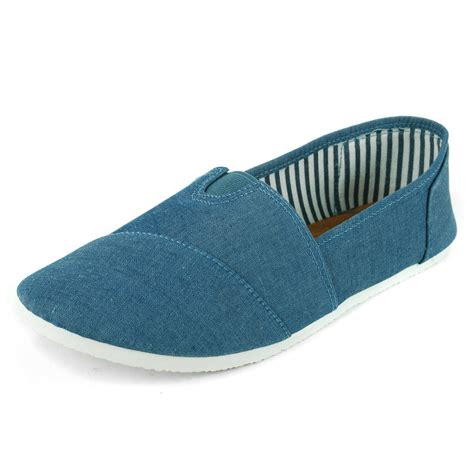 espadrille flat shoes alpine swiss caroline womens canvas flats espadrille