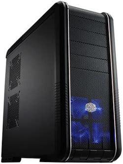 Advance M 690 Fm jaki komputer kupić polecane zestawy komputerowe na kwiecień 2014 strona 22 purepc pl
