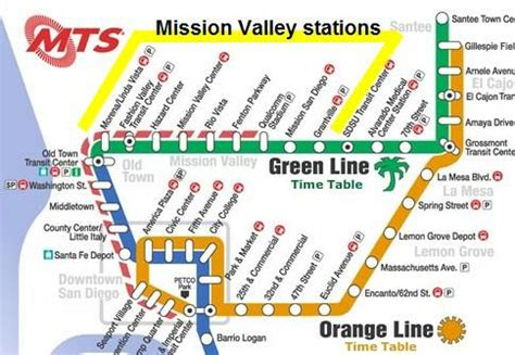 san diego trolley map san diego mission valley condos with jim frimmer proposed northward extension of the san diego