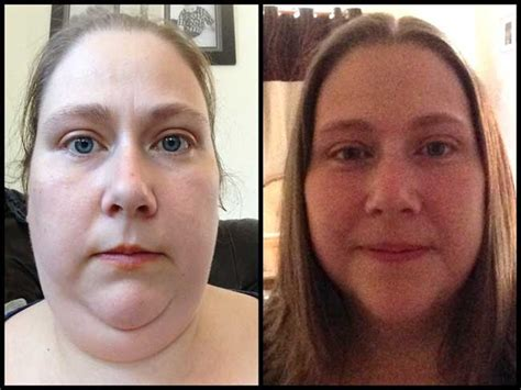How Many Weeks Should I Detox Before Using Ready Clean by Juicing One Month Later And 39 Pounds 2 5