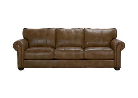 ethan allen sectional sofas ethan allen sectional sofa amazing ethan allen sectional