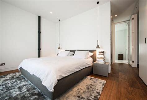 Charmant Idee De Decoration Pour Chambre A Coucher #1: suspension-design-industriel-deco-chambre.jpg