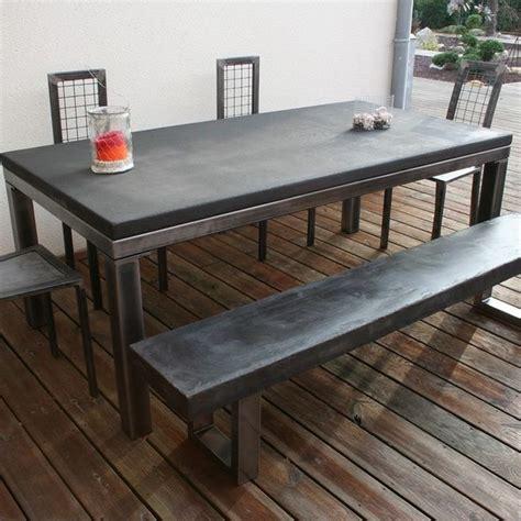 Supérieur Fabriquer Table Basse Design #3: 5b3a1c8873b48fff3e9cb97d8539fe89.jpg