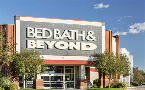 Bed Bath And Beyond Bonus Gift Card - how to get free gift cards at your favorite retailers and restaurants gobankingrates