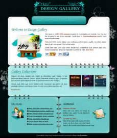 free website design free website design templates learnhowtoloseweight net