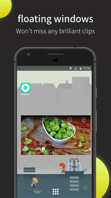 moboplayer android moboplayer 187 apk thing android apps free