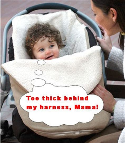 car seat bundle me the car seat the bundle me everyone uses it in the
