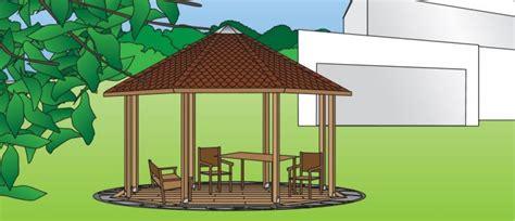 pavillon aufbauen pavillon aufbauen praktiker marktplatz