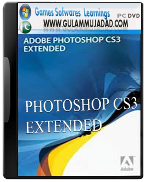 adobe photoshop cs3 free download full version pc adobe photoshop cs3 crack free download full version