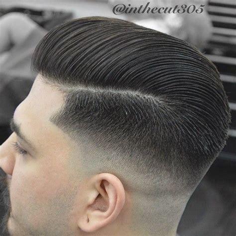 tutorial wak doyok 153 best men s haircuts images on pinterest man s