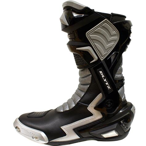 clearance motorcycle boots motorcycle racing boots 28 images wholesale motorcycle