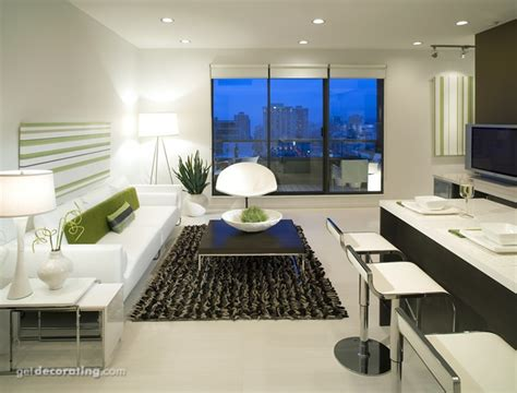 condos plating hair styles 54 best stoffen in het interieur 2015 images on pinterest