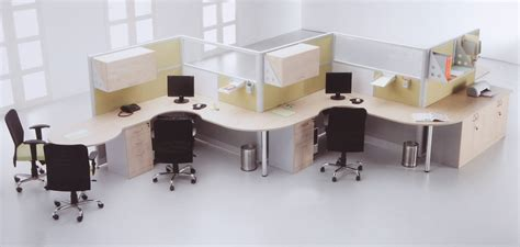 Office Workstations Desks Office Tables Furniture Modular Office Office Chairs Workstation