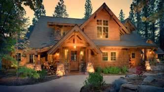maximise your creativity with custom built home exterior salt lake city joe carrick design