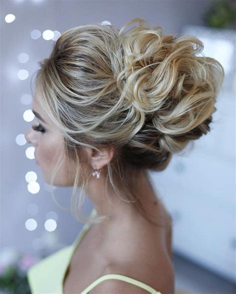 urban wedding up dos 25 best ideas about updos on pinterest prom hair updo
